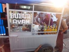 buryam